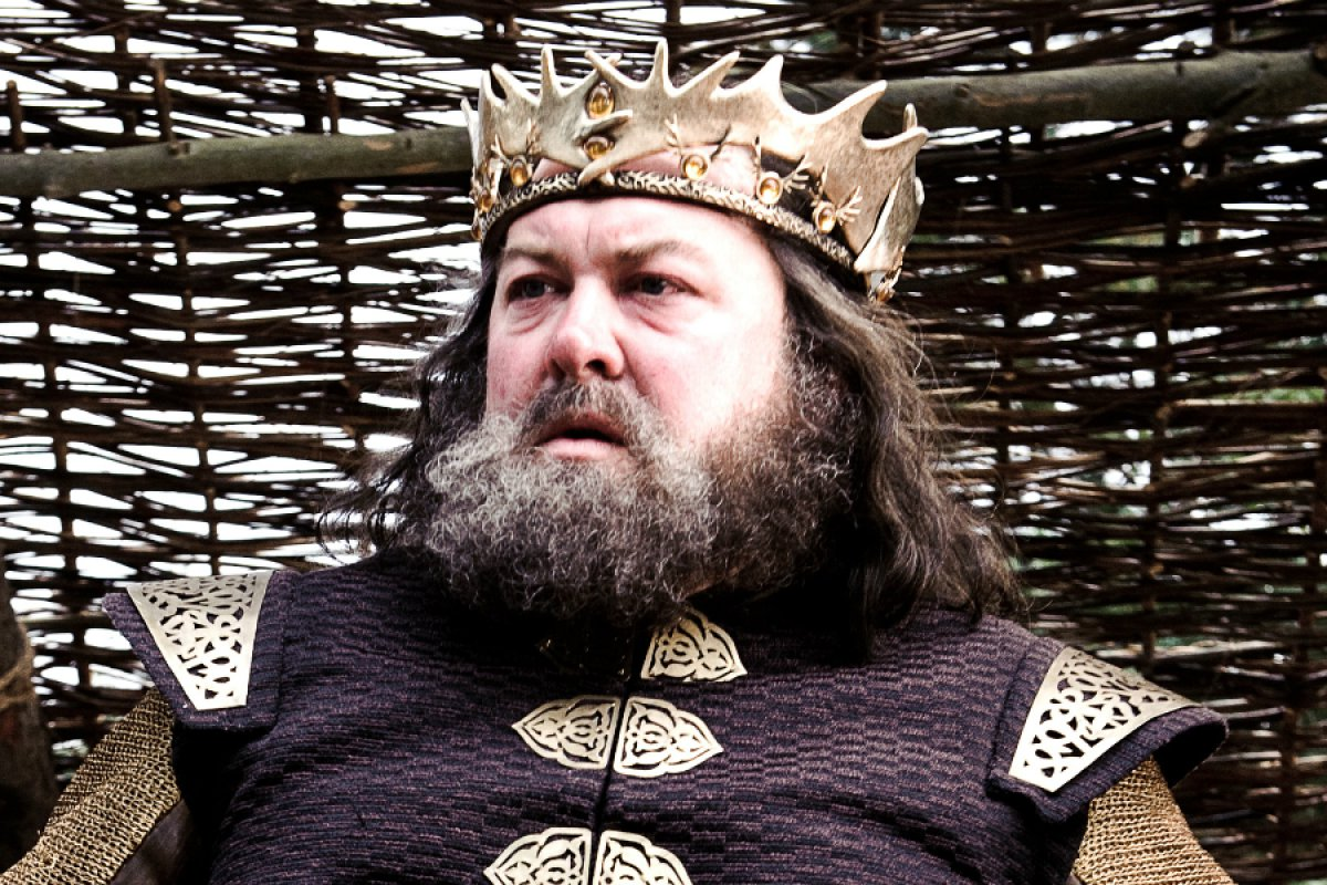 Tras el final de 'Juego de tronos': ideas para spin offs