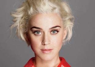 Katy Perry y Ágatha Ruiz de la Prada tienen más cosas en común de lo que crees