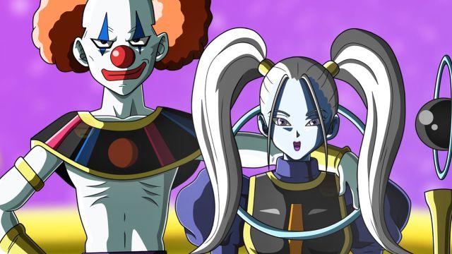 Te ponemos al día con Goku y compañía