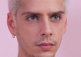 Eduardo Casanova tiene una vida 'color de rosa' pero, ¿nos gustaría tener una así?