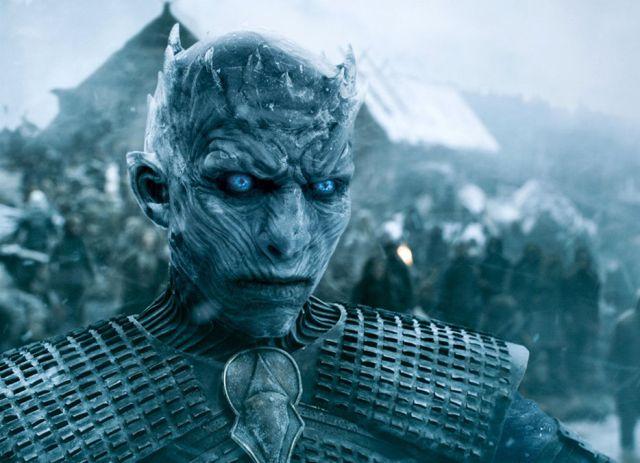 HBO España y HBO Nordic la lian con el nuevo episodio de la serie