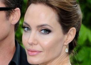 ¿Recuerdas a la modelo que estuvo con Angelina Jolie hace 10 años?