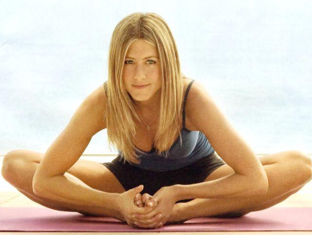 Además es momento de iniciarte en pilates, yoga o running