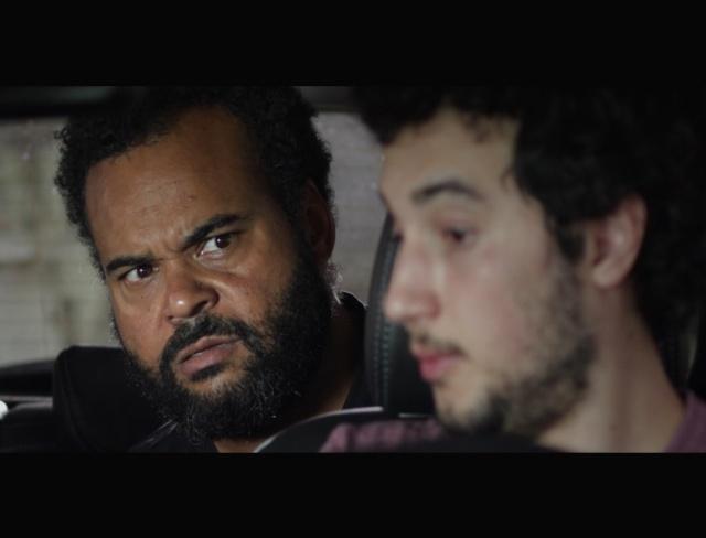 Carlos Jean te lo cuenta con la ayuda del nuevo Ford Fiesta