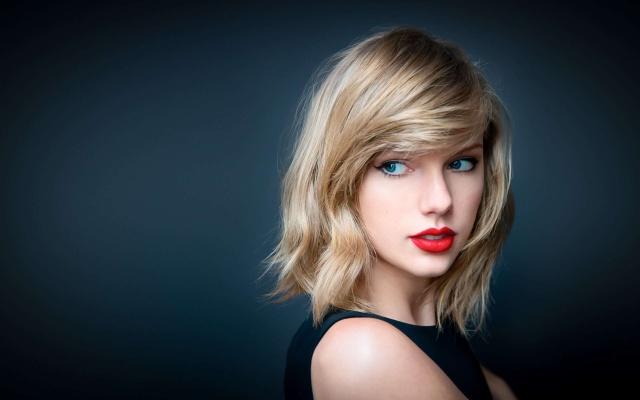 La cantante norteamericana tiene a las redes sociales en vilo