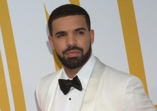 10 'looks' que nos recuerdan por qué Drake es uno de los mejores vestidos