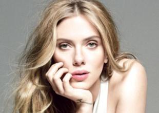 Hace 10 años, Scarlett Johansson era repudiada y O.J. Simpson, encarcelado