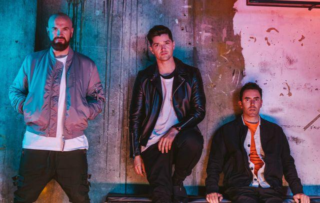 La banda irlandesa llega a Madrid y Barcelona en marzo de 2018. ¡Entradas ya a la venta!