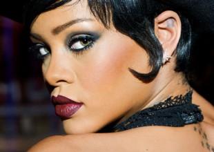 Rihanna y otros músicos con calle propia