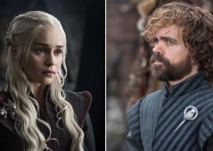 ¿Quiénes son de verdad los personajes favoritos de los espectadores?