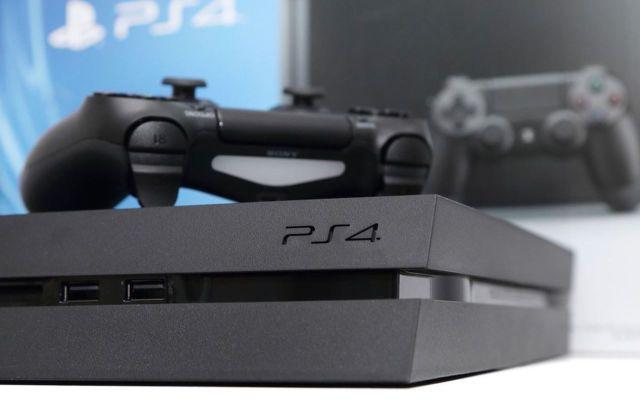 Sony tiene una buena noticia para ti