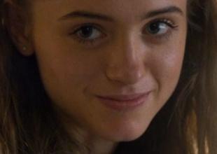 No, los adolescentes de 'Stranger Things' no lo son tanto