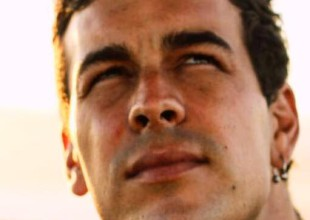 Mario Casas confiesa quién es su media naranja