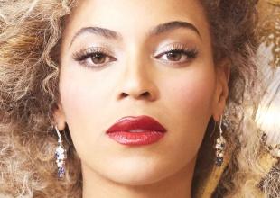 Beyoncé destrona a Taylor Swift como la artista mejor pagada