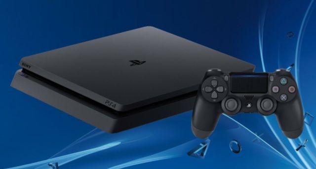 O al menos eso asegura Sony PlayStation