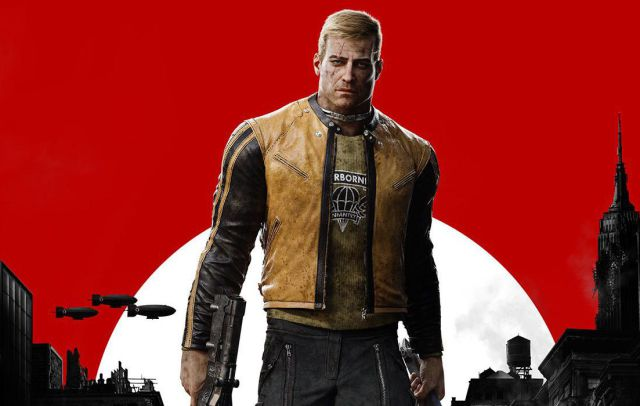 Bethesda rebaja buena parte de su catálogo: Doom, The Elder Scrolls V Skyrim, Fallout 4...