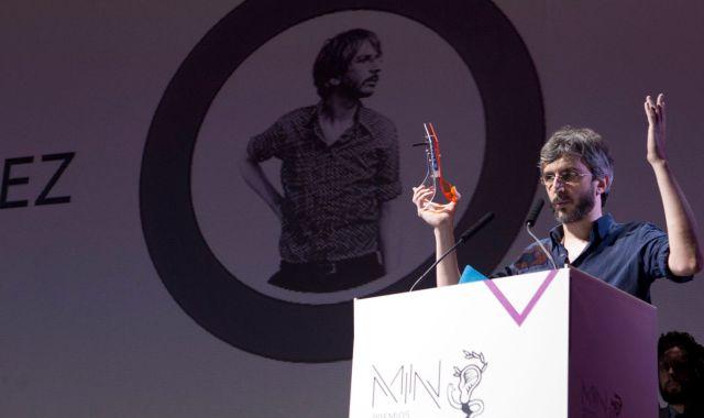 Los premios más importantes del indie español ya están en marcha y buscan candidatos a sus diversas categorías