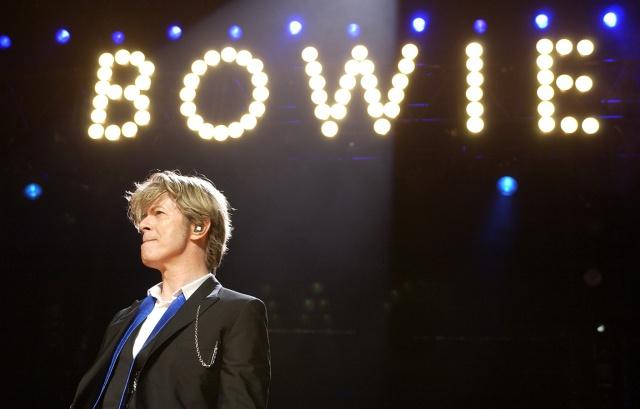 Hoy se cumplen 2 años de la muerte del cantante