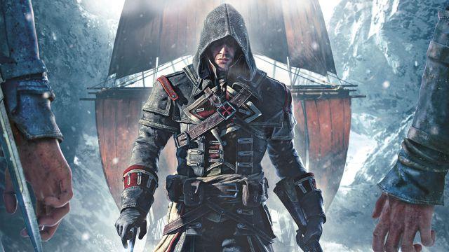 Llegará en Marzo a PS4 y Xbox One