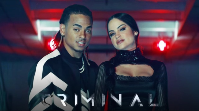 El reggaetón manda en Youtube