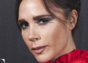 En la cena española de Victoria Beckham, el famoseo patrio le roba el protagonismo