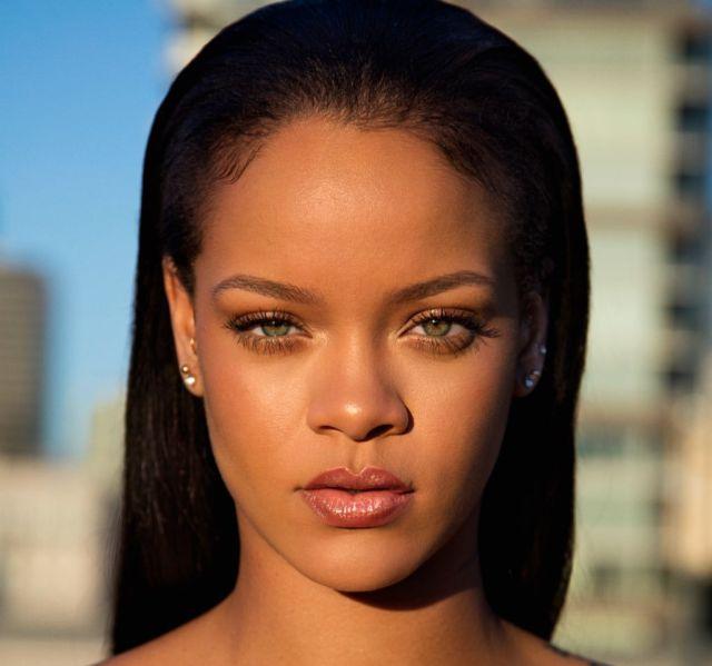De Rihanna a Kendrick Lamar pasando por U2