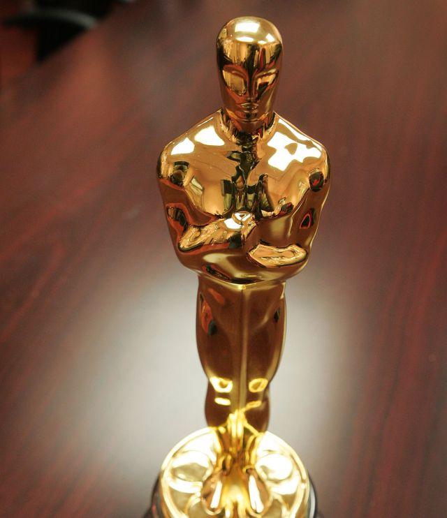 Consulta aquí la lista completa de películas y nominados a los premios