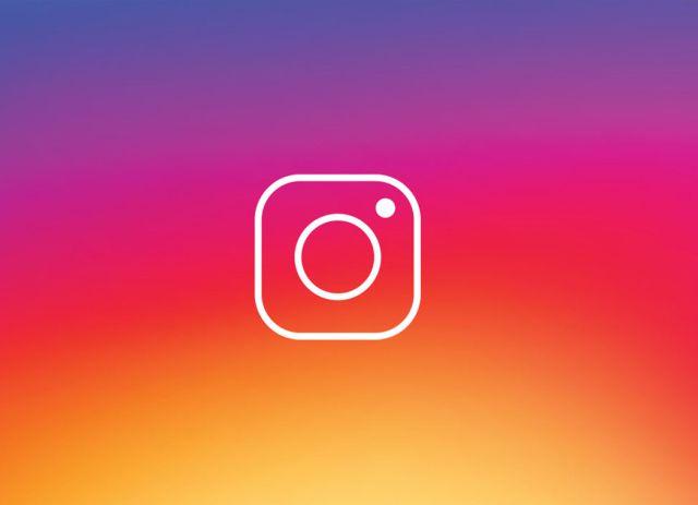 Guía práctica para actualizar tus historias de Instagram desde (por ejemplo) la oficina