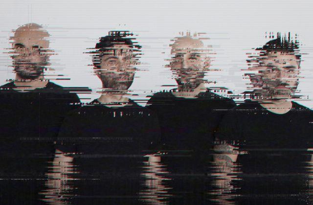La banda estrena en 'LOS40 Trending' su nuevo videoclip. En febrero sacan disco