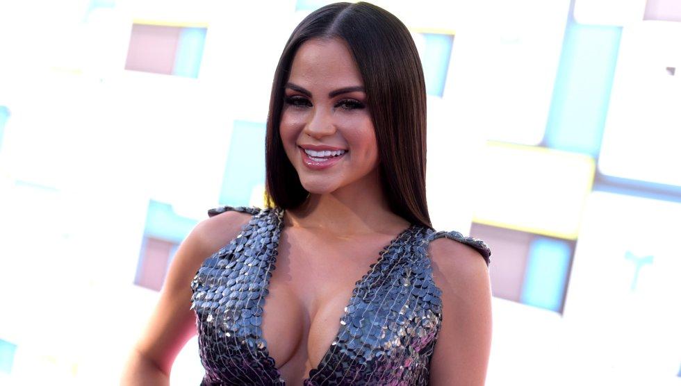 Las reinas del reggaetón