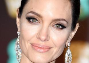 Premios BAFTA: El feminismo volvió a vestir de negro a las actrices
