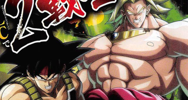 """Goku """"pelo-plata"""" debutará en Xenoverse 2"""