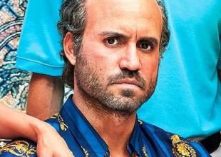 Lo que tienes que saber del asesinato antes de ver 'American Crime Story: Versace'