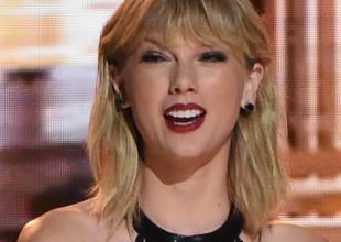Los detalles de Taylor Swift
