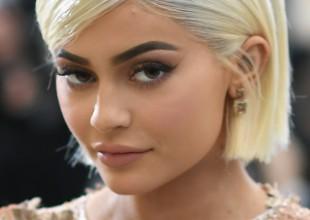 6 canciones que mencionan directamente a Kylie Jenner