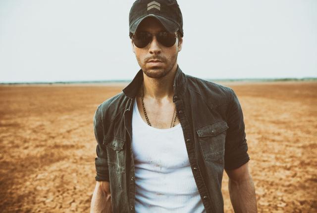 Xavi Martínez te da la posibilidad de vivir una experiencia única con el cantante