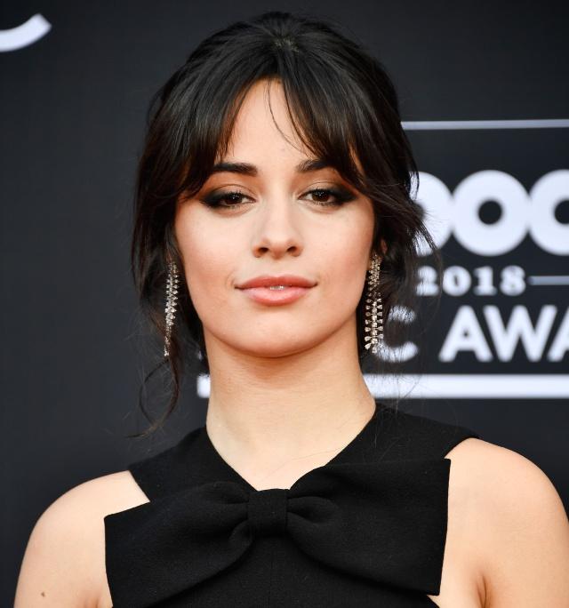 Tras su actuación en los Billboard Music Awards