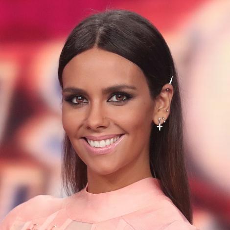 Sí, 'La Voz' cambia de cadena, pero...¿quién será el Jesús Vázquez de Antena 3?