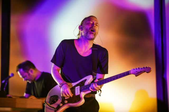 El festival de música avanzada volvió a demostrar por qué es un referente mundial