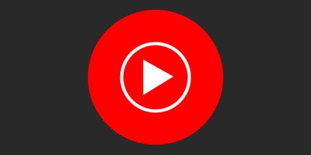 La plataforma de vídeos lanza app musical