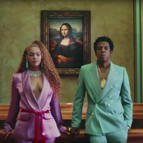 De la Alhambra al Buckingham Palace: 7 monumentos donde debería grabar Beyoncé