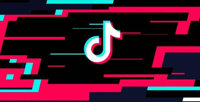 La red social de vídeos y música se transforma