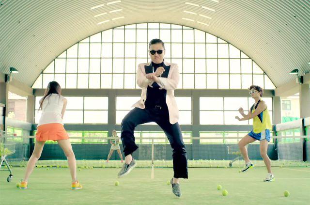 El baile de un futbolista, un challenge o un vídeo de humor han popularizado una canción.