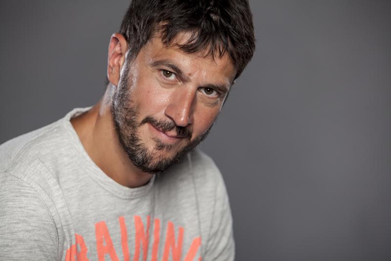 'Los 3 de Jose AM' : Hardwell, DJane HouseKat y Alesso!