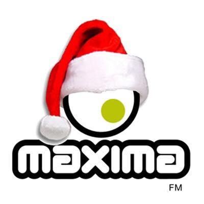 Maxima 51 Chart Top 10