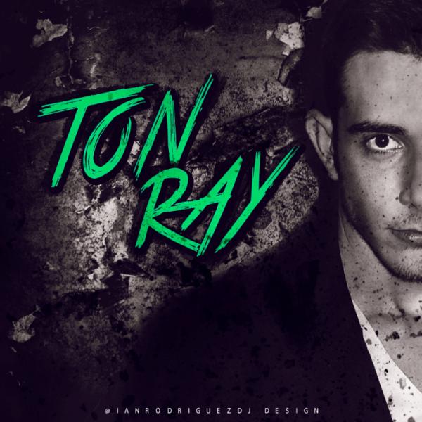 #NextDJ: Te presentamos a Ton Ray