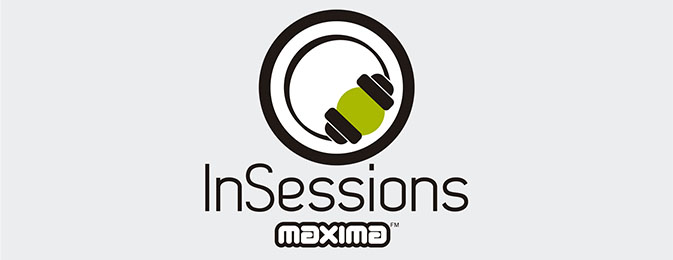 In Sessions Maxima Classics