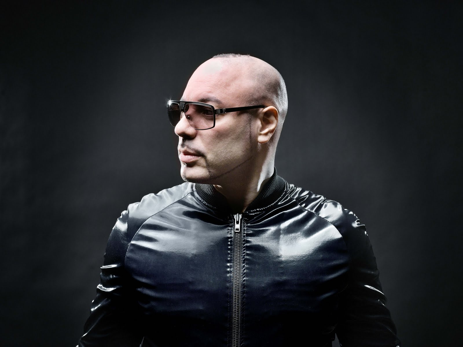 Video entrevista con Roger Sanchez