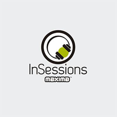 In Sessions: Diplo, Kaskade, Armin Van Buuren...
