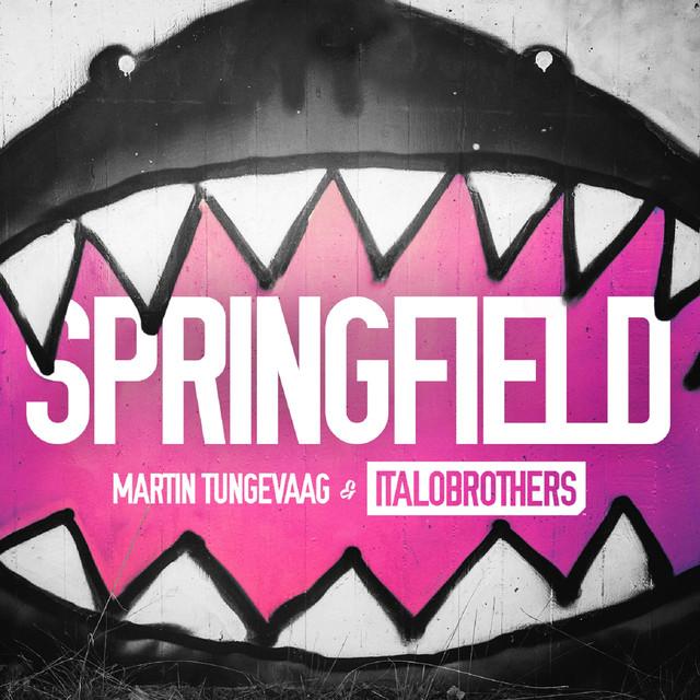 Maxima 51 Chart: Nº1 Martin Tungevaag & Italobrothers